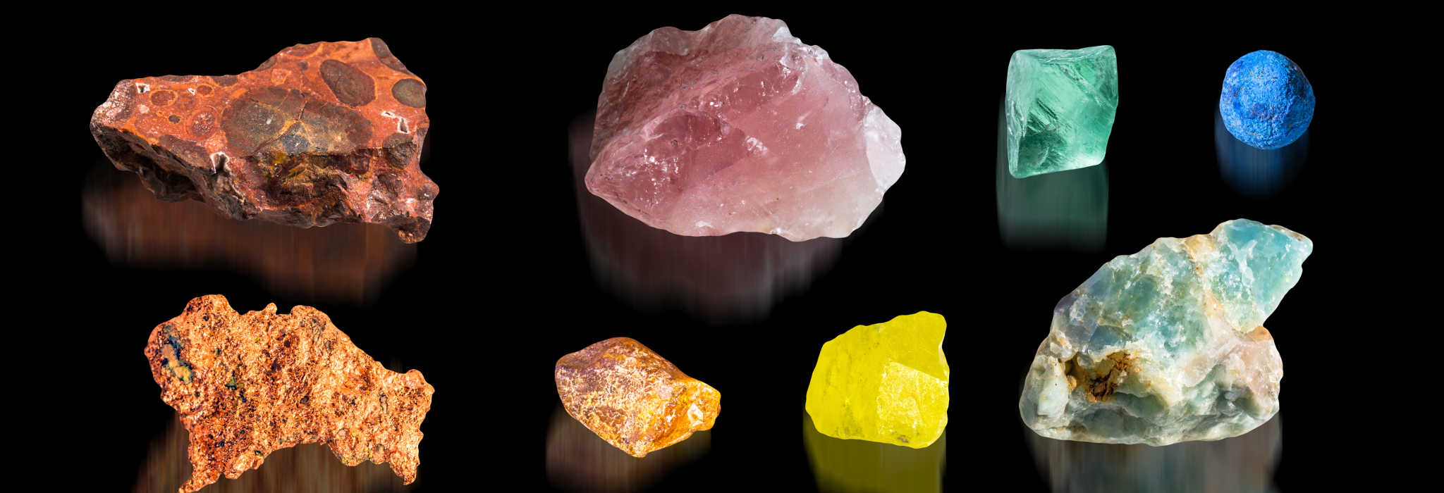 Is your business like an uncut gemstone, in need of some PR polish?